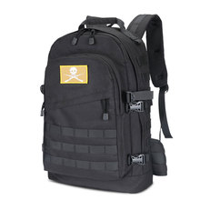 2016 New Backpack Mochila Men and Women Laptop 15 Inch Backpacks Luggage Men s Travel Bags