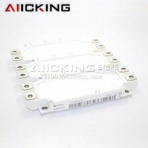 Image 1 - FS450R12KE4 1/PCS جديد وحدة IGBT 450A 1200 V
