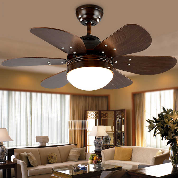 Retro Wood Ceiling Fan With Light Kits Flush Mount Ceiling Light Fixture Vintage Fan Chandelier Pendant Light Ac 220v Aliexpress,Beveled Subway Tile Backsplash Herringbone