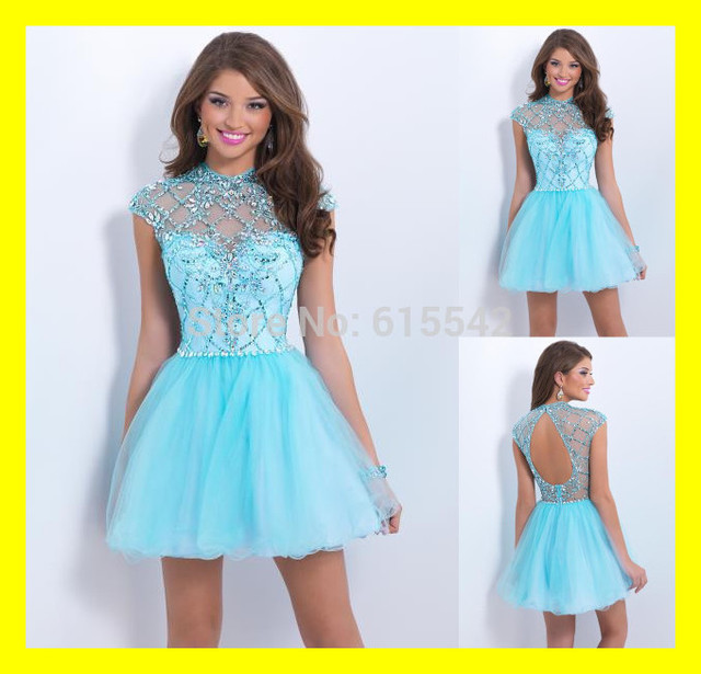 Cocktail Dresses Uk Cheap Tea Length Dress Online Teenage Plus Size