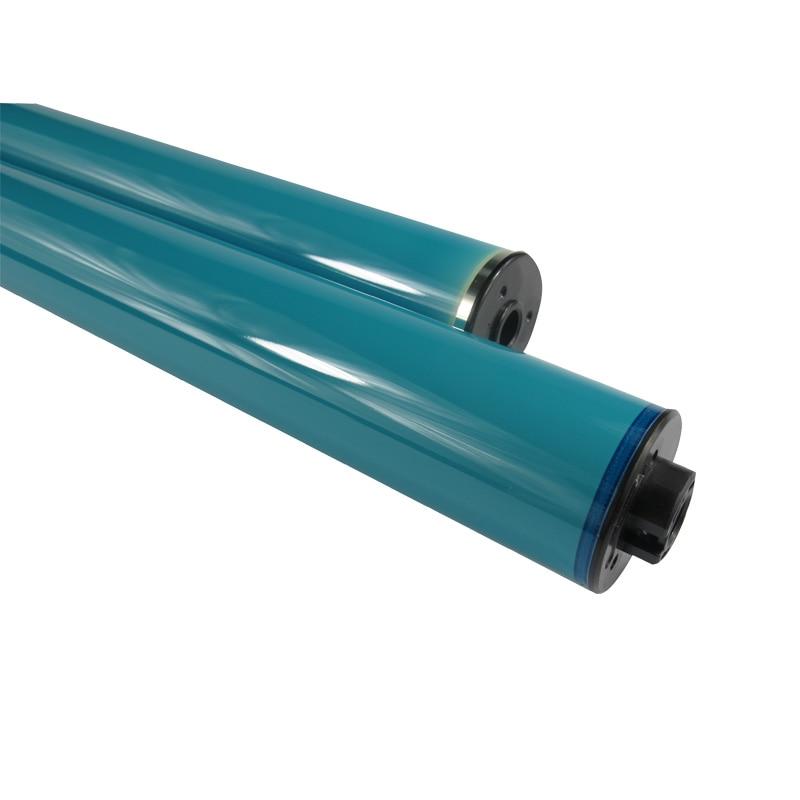 4Pcs Set OPC Drum for HP Color LaserJet CP6015 CP6015N CP6015XH CP6015DN CP6015DE CP6015X CP6030 CP6040