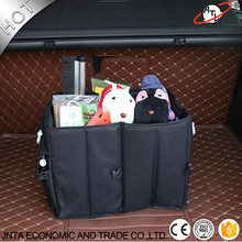 AUTOMOBILE STOWING TIDYING , CAR INTERIOR SUPPLIES NONWOVENS COLLECTION BAG ,R0180