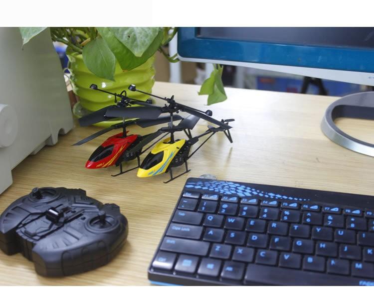 Helicoptero juguetes indoor discount 1