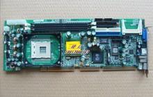 Ro For CK Y-4783ev Iee1394 Cf Industrial Motherboard