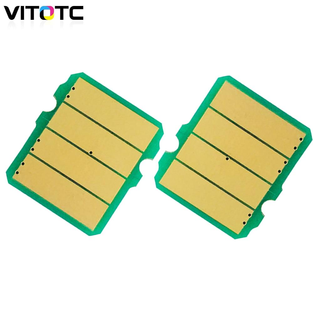 Tn2410 Tn 2410 Toner Chip For Brother Hl L2375dw L2370dn L2350dw Mfc Block Diagram Hpcolorlaserjetcp5220 L2750dw L2730dw L2710dw L2710dn L2310d Reset Refill Chips In Cartridge From