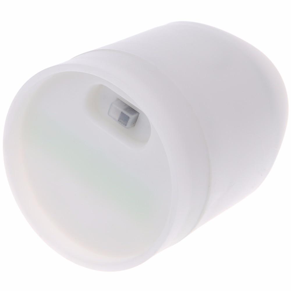 1AA6000031-12