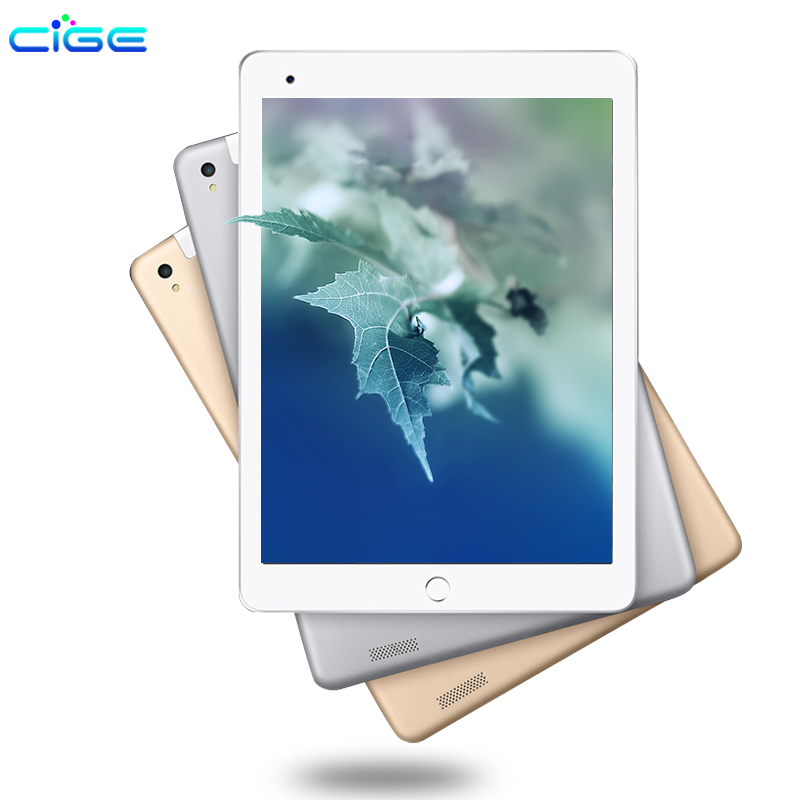 10.1 Inch Tablet PC Android 7.0 MT8752 Octa Core 4GB RAM 64GB ROM Dual SIM WiFi Camera 5.0MP GPS 1280x800 IPS Tablets PC 10 2017 newest 4g lte 10 inch tablet pc android 6 0 octa core 4gb ram 64gb rom dual sim 5mp gps ips bluetooth smart tablets mt8752