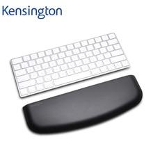Kensington Original ErgoSoft Gel Wrist Rest for Slim Compact Keyboards iMac K52801WW with Retail Package Free Shipping