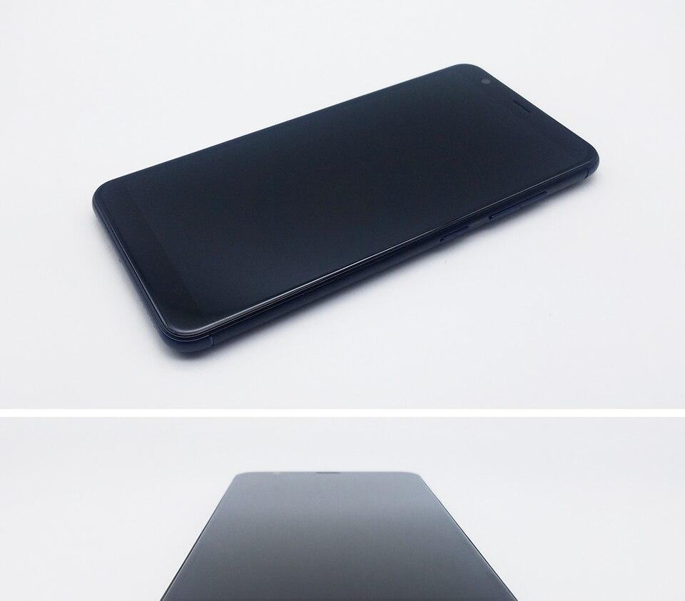 MOBILE-PHONE-ASUS-4S-SAMRT_01