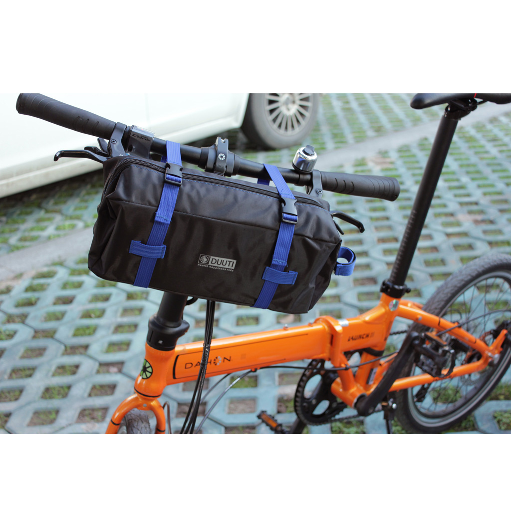420D Polyester Waterproof Bike Case Bicycle Bag Foldaway Soft Travel Transport Sports Bags Storage