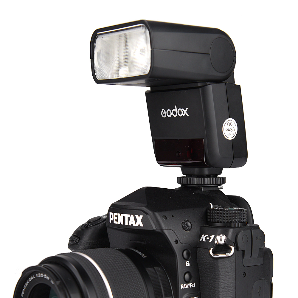 Pre-sale-Godox-350P-2-4G-HSS-TTL-Camera-Flash-Speedlite-for-Pentax-Digital-Camera (5)
