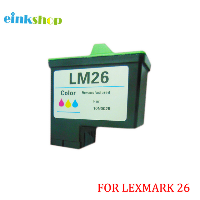 Z23 LEXMARK DRIVERS