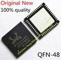 (10 peça) 100% Novo RTD2136R-CG RTD2136R QFN-48 Chipset