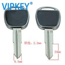 Автомобильный пустой ключ, используемый для автомобиля KIA