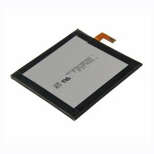 Image 5 - מקורי Sony LIS1546ERPC סוללה עבור Sony Xperia C3 T3 D2533 M50W D5103 S55T S55U D2502 2500mAh