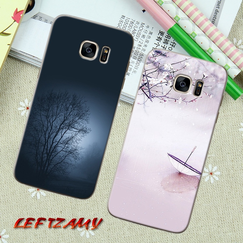 Search For Flights Maiyaca Fruit Puzzle Customized Pictures Soft Rubber Black Phone Case For Samsung S6edge Plus S7egde S8plus S5 S9 S9plus S7 S6 Professional Design Cellphones & Telecommunications