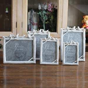 Gold LUOEM Metal Flower Purse Bag DIY Craft Frame Kiss Clasp Lock Purse Accessories 20cm for Women Girls