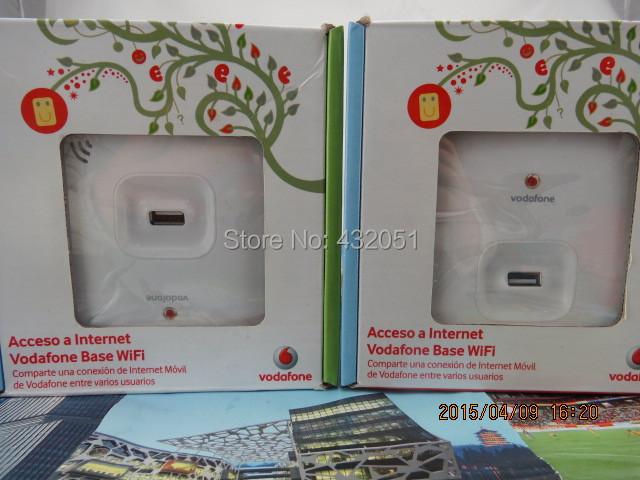 Huawei r101 3g router wifi inalámbrico portátil