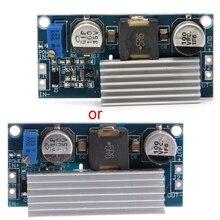 100 W DC-DC Boost Step Up Converter 4-30 v zu 5-35 v 12 v 24 v 9A Netzteil Modul Integrierte Schaltungen