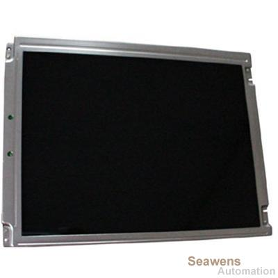 NL6448BC33-64 LCD PANEL 10.4 inch, replacement in stock. nl6448bc33 64d lcd display screen 10 4 inch 640 480 nl6448bc33 lcd panel