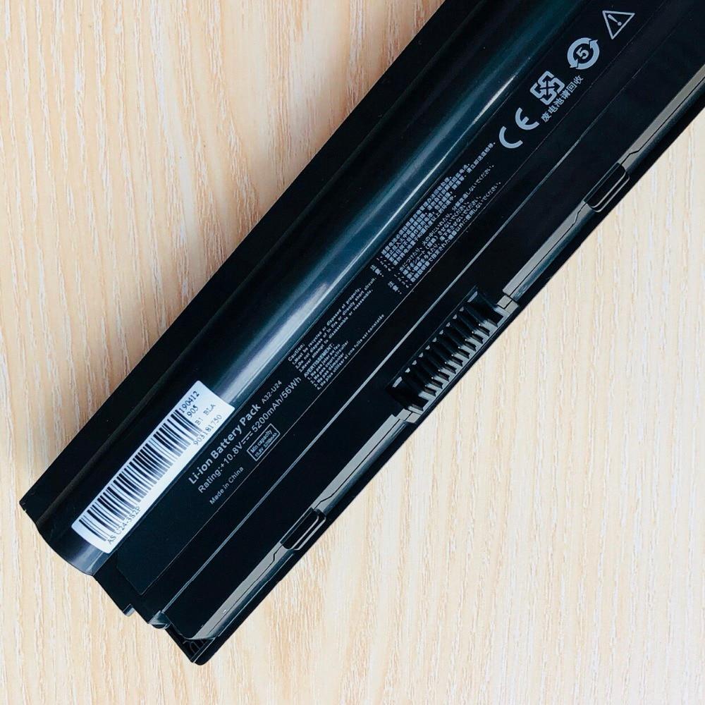 U24 6C (6)