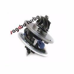 Wkład turbosprężarki chra fGT1749V 777250 760497 dla alfa-romeo 147 156 GT 1.9 JTD JTDM 110Kw 150 km 2004
