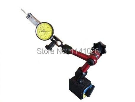 hight quality WC 2D 29 5 C32 U drill indexable drill CNC TOOL 29 5mm 2D
