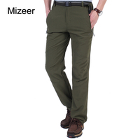 2017 Brand Mens Fashion Military Camouflage Baggy Men Pants Casual Trousers Autumn Overalls Army Pants Joggers