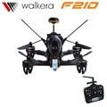 Walkera F210 RC Helicopter FPV Drone with 800TVL Camera  VS DJI Phantom 3 Free Shipping