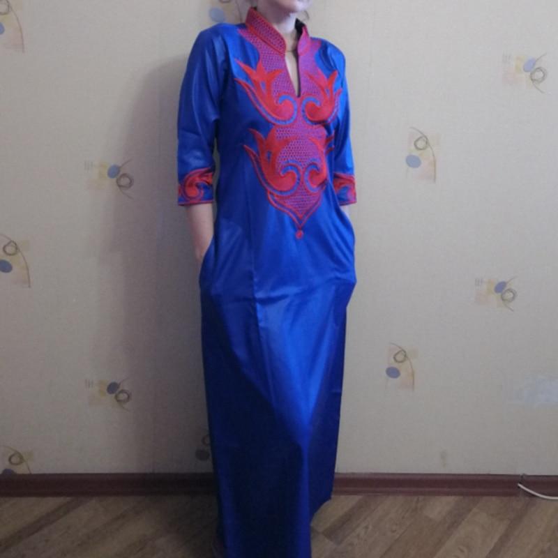 african dresses for women Dashiki bazin beautiful cheap