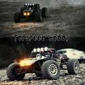 FS racing 53625 1:10 Масштаб Водонепроницаемый 4WD Off-Road Высокой скорости дистанционного управления электроники Пустынный Багги rc racing автомобили