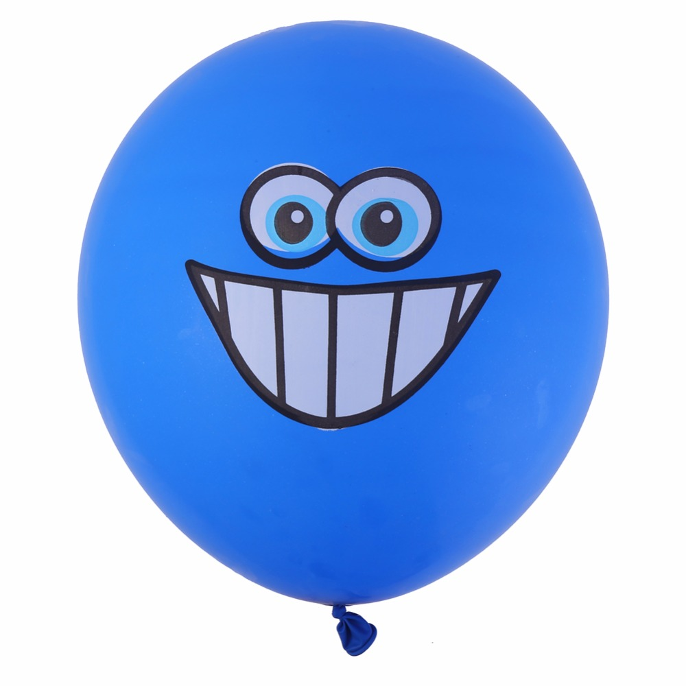 10PCslot-Cute-Printed-Big-Eyes-Smile-Inflatable-Toys-Happy-Birthday-Party-Decoration-Inflatable-Air-Ballons-Balls-For-Kids-Gift-5