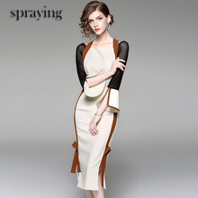 f5c2210f3b Buy sexy dresses boutiques and get free shipping on AliExpress.com