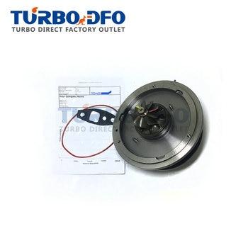 สำหรับ Hyundai ix35 1.7 CRDI R - เครื่องยนต์ 116HP 85Kw - 794097 turbo charger core GTB1544V turbine ตลับหมึก CHRA ใหม่เปลี่ยน Garrett