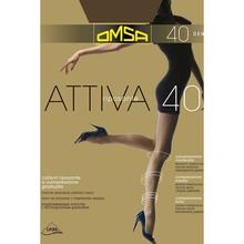 Колготки женские Omsa ATTIVA 40
