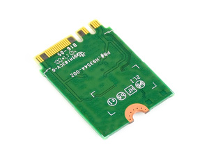 Image 4 - AC8265 אלחוטי NIC עבור Jetson ננו 2.4G/5G WiFi/Bluetooth 4.2 תמיכה לינוקס, windows 10/8. 1/8/7