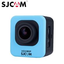 Original SJCAM M10 1080 P Full HD Extreme Sport DV Acción de Buzo 30 M Impermeable