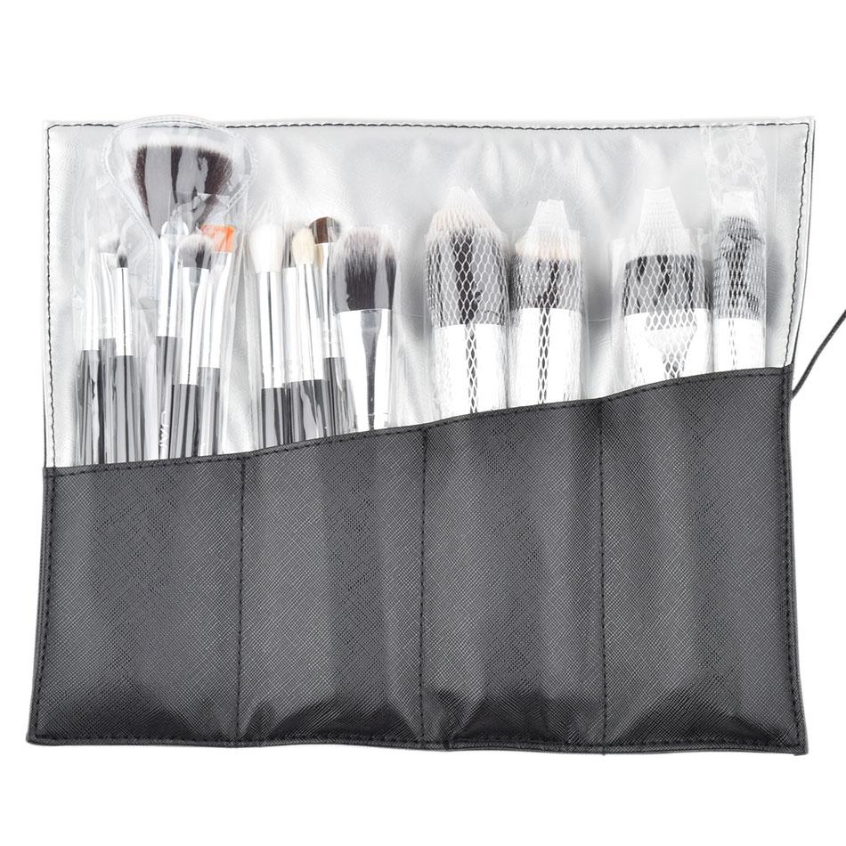JAF pincéis de maquiagem, kit de ferramentas