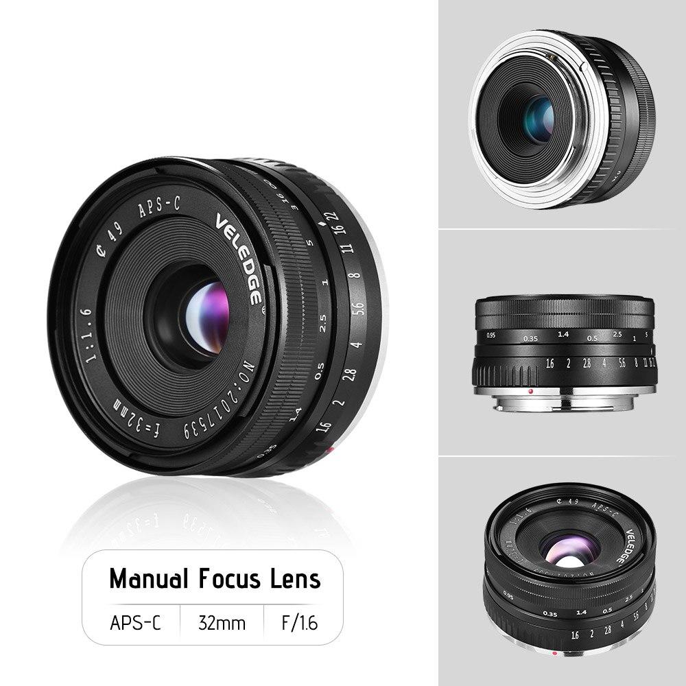 andoer 32mm f 1 6 large aperture manual focus lens for sony nex 3 3n rh aliexpress com Sony Alpha NEX 3K Review Sony NEX 5R