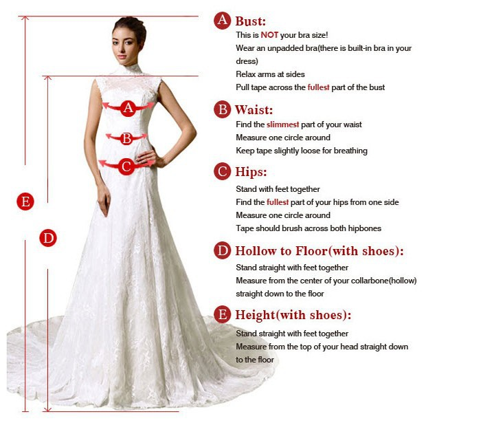 a2274c827 Ulua ball gown off white strapless built in bra wedding dress with ...