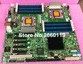 Server материнских плат для Intel S5520HC LGA1366 системной mainboard полностью протестированы и отличное качество
