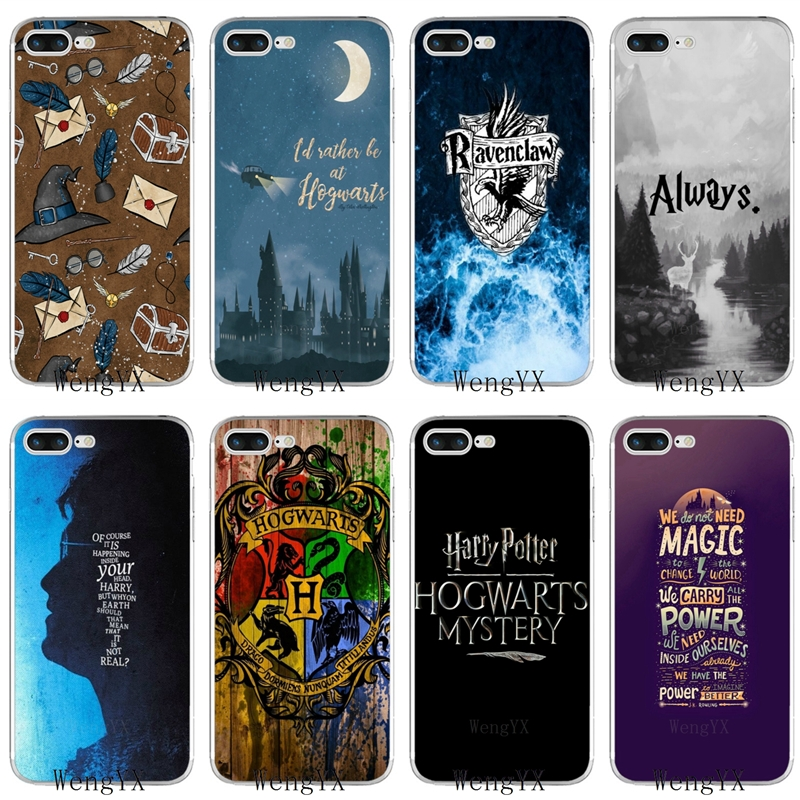 finest selection 01663 c4e3e top 9 most popular mini book harry potter ideas and get free ...