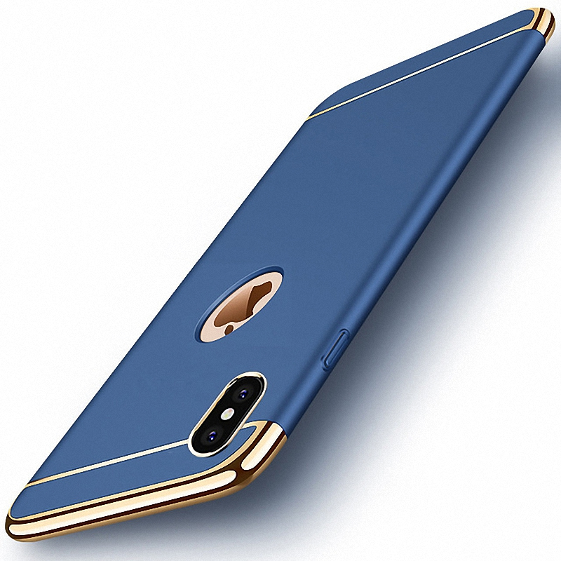 case-for-iPhone-x-case-cover-MOFi-original-hard-back-joint-capas-for-iPhone-x-cover.jpg_640x6402