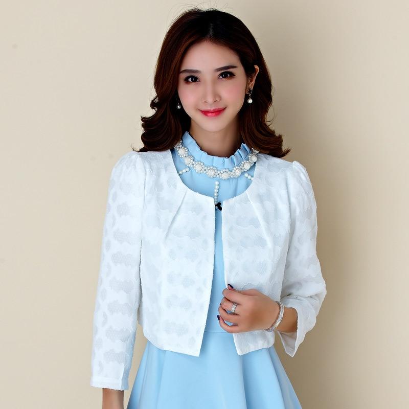 Popular Ladies Short Coats-Buy Cheap Ladies Short Coats lots from