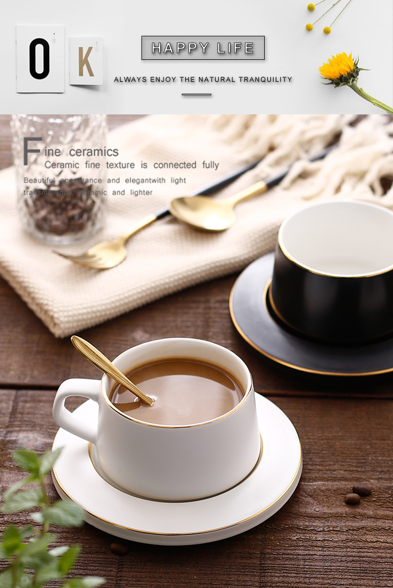latte cup (2)