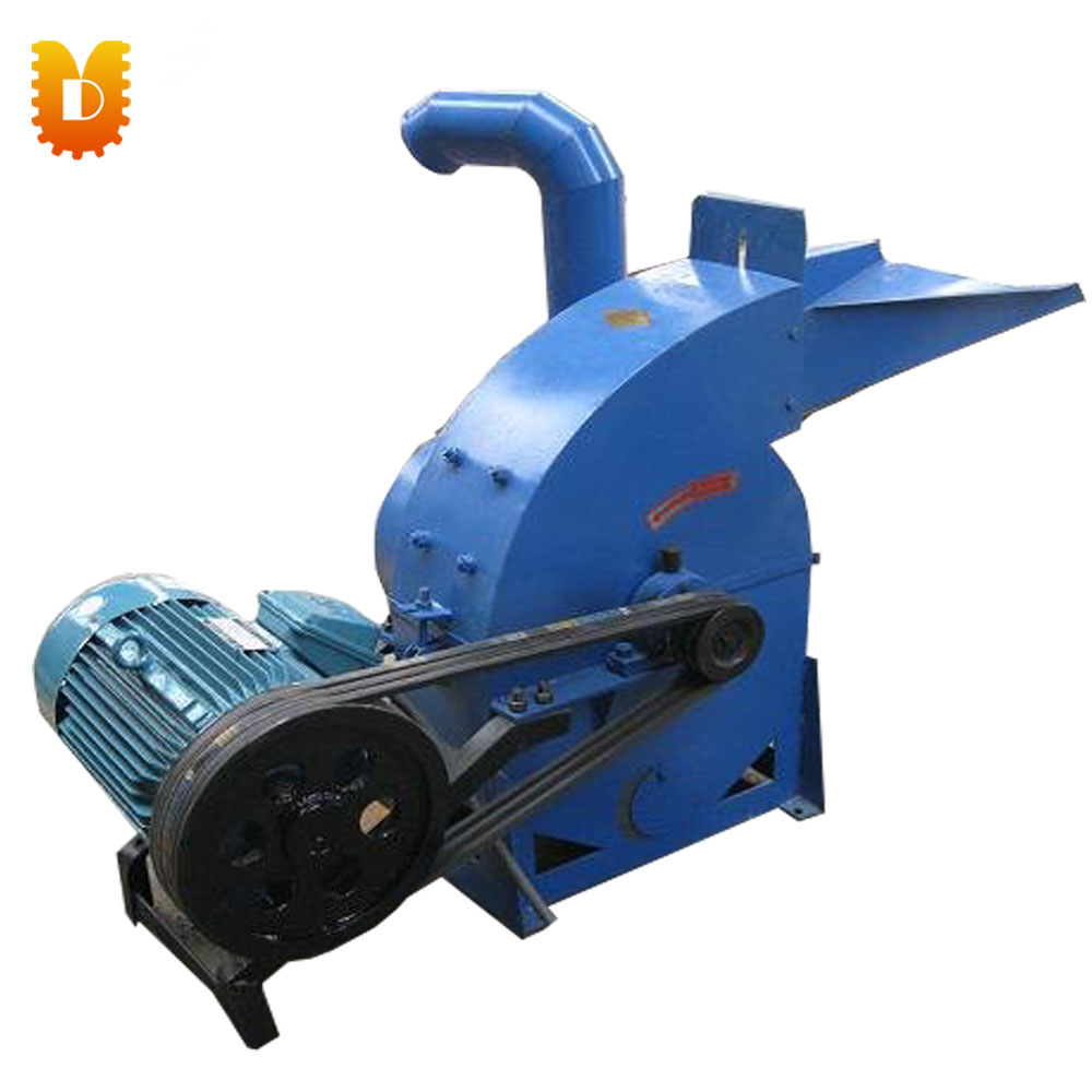 Poultry feed grinding mill machine/Fodder Straw  Grain Corn Crusher machine with motor|machine ball|machine lamp|machine engraving - title=