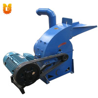Poultry feed grinding mill machine/Fodder,Straw, Grain,Corn Crusher machine with motor