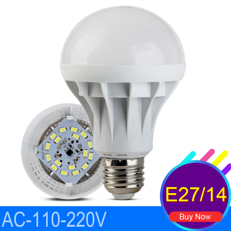 Popular Led Lampen E14 Buy Cheap Lots From China