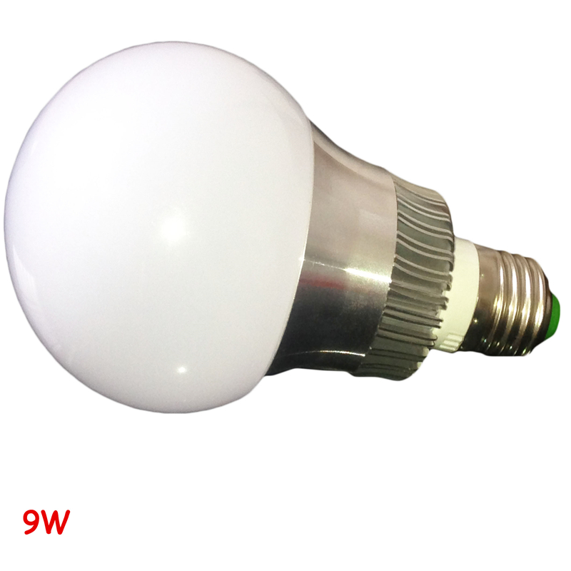 Led Bulbs & Tubes Lights & Lighting 50x E27 Led Light Lamp 3w 5w 7w W 12w Smd5730 Led Light Lamp 220v 240v High Brightness Led Lamps Chandelier Lights Led Soft And Light