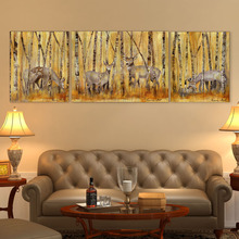original home decor Paintings